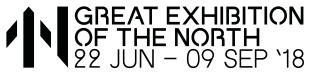 GetNorth_logo_DateH_Mono
